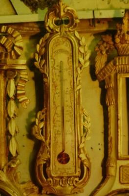 autre thermomètre